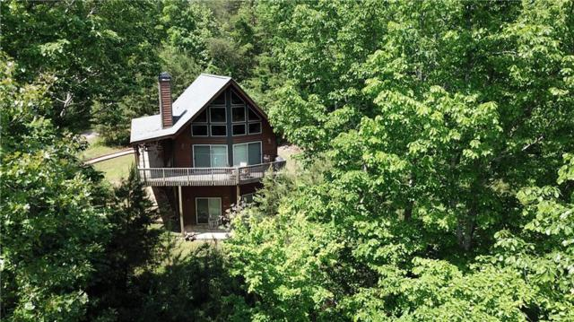 1328 Birch Lane, Ranger, GA 30734 (MLS #6540553) :: Hollingsworth & Company Real Estate
