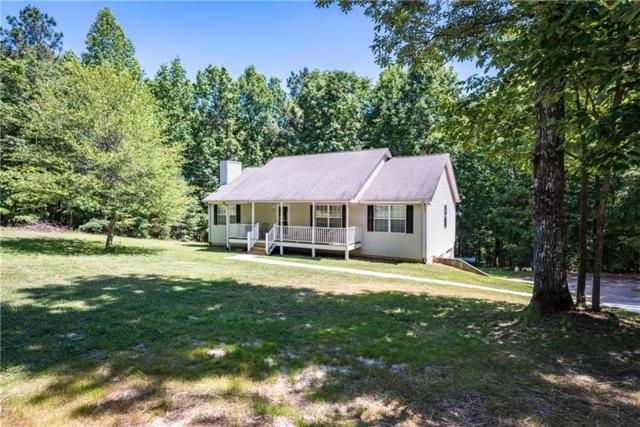 235 Joe Green Lane, Canton, GA 30114 (MLS #6541824) :: Path & Post Real Estate
