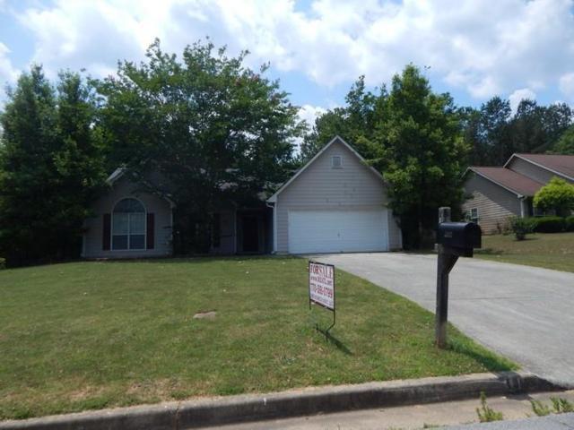 5842 Sycamore Ridge Drive, Sugar Hill, GA 30518 (MLS #6542101) :: North Atlanta Home Team