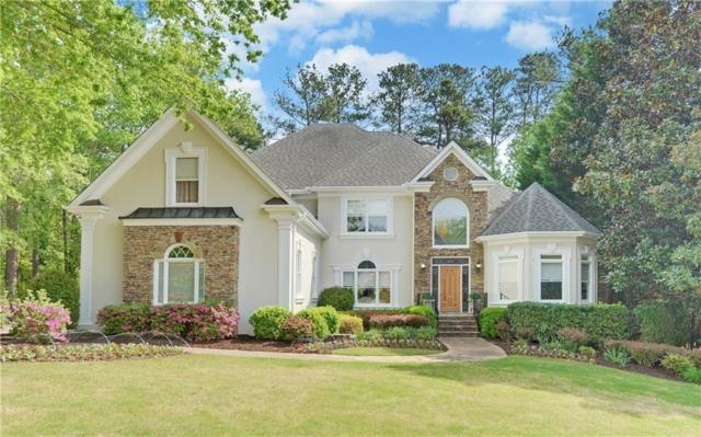 12185 Meadows Lane, Johns Creek, GA 30005 (MLS #6542244) :: RE/MAX Prestige