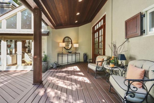 4475 N Elizabeth Lane SE, Atlanta, GA 30339 (MLS #6543890) :: Iconic Living Real Estate Professionals
