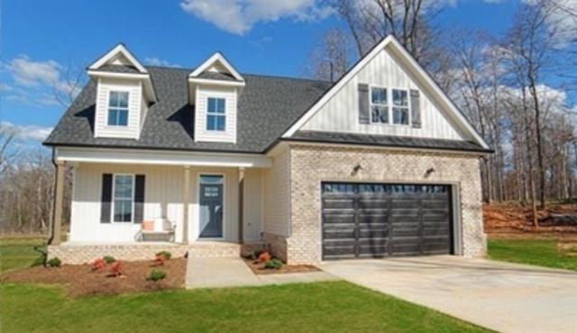 106 Stonecrest Way, Dallas, GA 30157 (MLS #6544045) :: North Atlanta Home Team