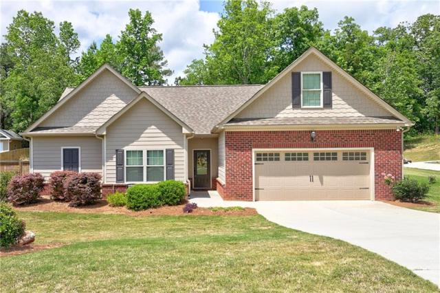 1072 Monticello Drive, Monroe, GA 30655 (MLS #6546185) :: Iconic Living Real Estate Professionals