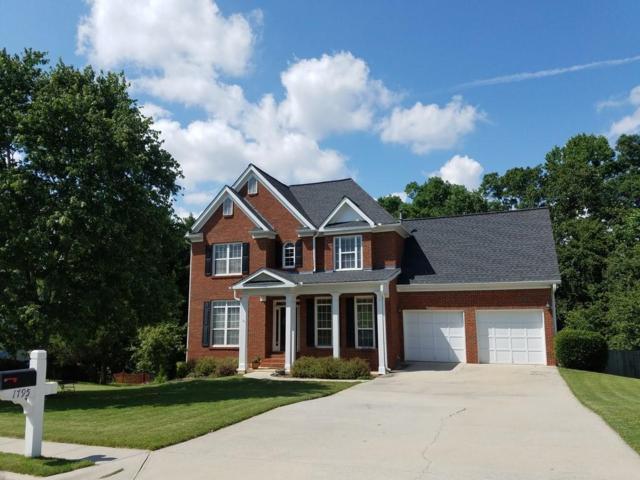 1795 Dartford Way, Hoschton, GA 30548 (MLS #6546215) :: North Atlanta Home Team