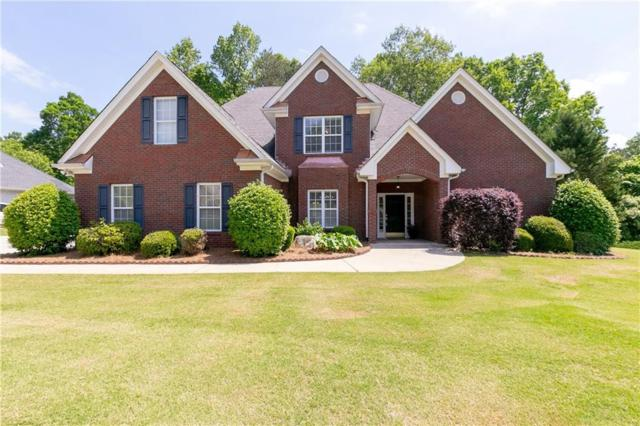 4744 Martins Crossing West Drive, Flowery Branch, GA 30542 (MLS #6546672) :: Iconic Living Real Estate Professionals