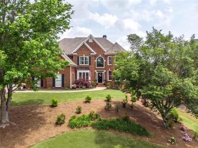 6625 Stillmeadow Drive, Cumming, GA 30040 (MLS #6547088) :: Path & Post Real Estate