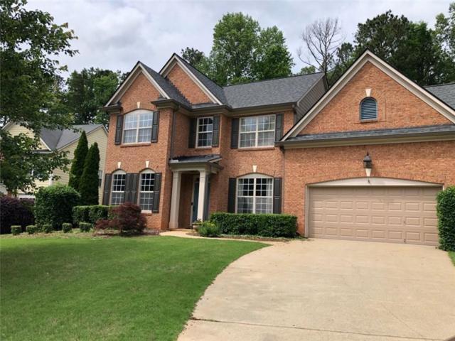 4790 Silver Stream Drive, Cumming, GA 30040 (MLS #6547526) :: Iconic Living Real Estate Professionals