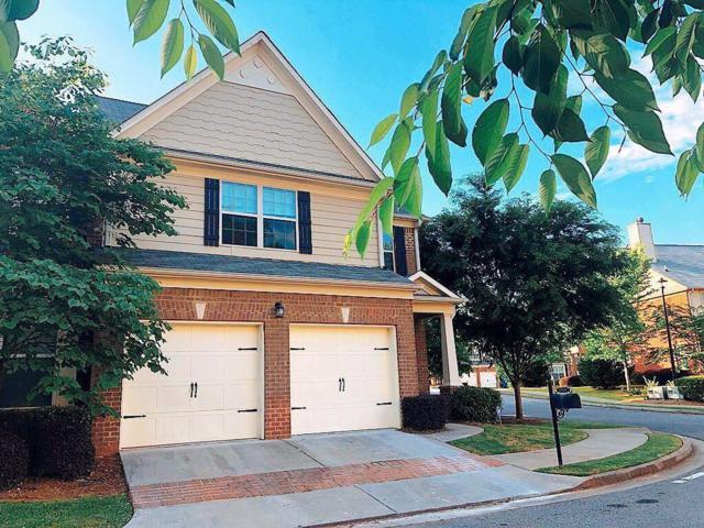 4836 Birchfield Way, Johns Creek, GA 30022 (MLS #6547590) :: North Atlanta Home Team