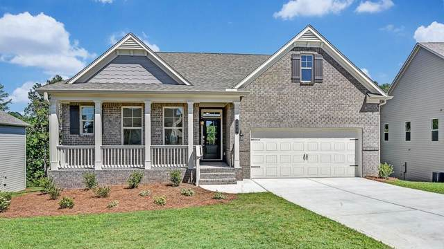 5770 Stellata Circle, Cumming, GA 30028 (MLS #6547817) :: North Atlanta Home Team