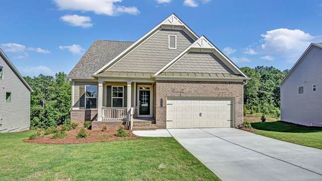 5760 Stellata Circle, Cumming, GA 30028 (MLS #6547825) :: North Atlanta Home Team