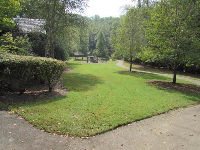 107108 Harris Creek Drive, Ellijay, GA 30540 (MLS #6548067) :: North Atlanta Home Team