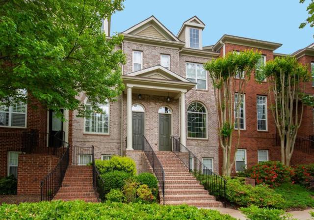 1123 Providence Place, Decatur, GA 30033 (MLS #6548161) :: North Atlanta Home Team