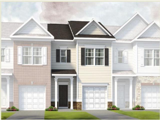 5545 Sable Way #389, Atlanta, GA 30349 (MLS #6548223) :: North Atlanta Home Team