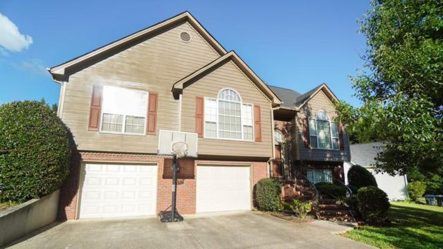 2650 E Lindsey Oak Lane, Lawrenceville, GA 30044 (MLS #6548315) :: RE/MAX Paramount Properties