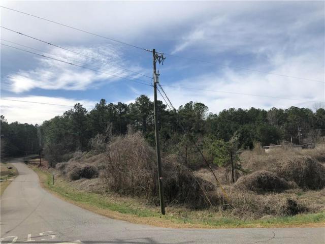 000000 Corson Trail, Taylorsville, GA 30178 (MLS #6548348) :: Iconic Living Real Estate Professionals
