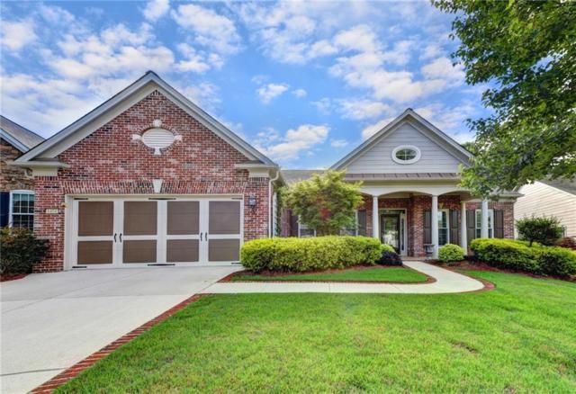 6404 Falling Water Lane, Hoschton, GA 30548 (MLS #6548392) :: Iconic Living Real Estate Professionals
