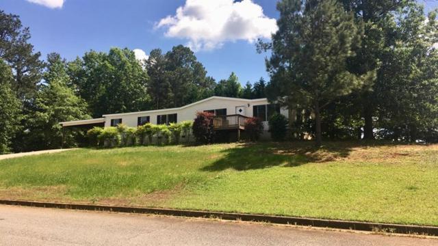 505 Stoneridge, Winder, GA 30680 (MLS #6548575) :: RE/MAX Paramount Properties