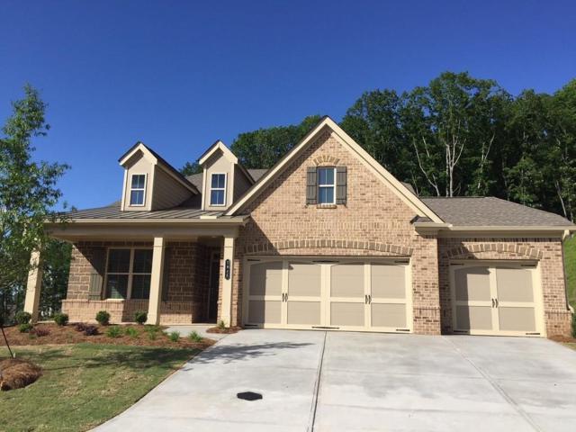 2845 Crimson Downs Drive, Cumming, GA 30040 (MLS #6548817) :: North Atlanta Home Team