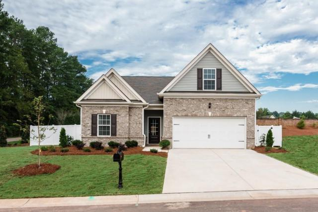 6234 Odum Circle, Covington, GA 30014 (MLS #6548983) :: North Atlanta Home Team