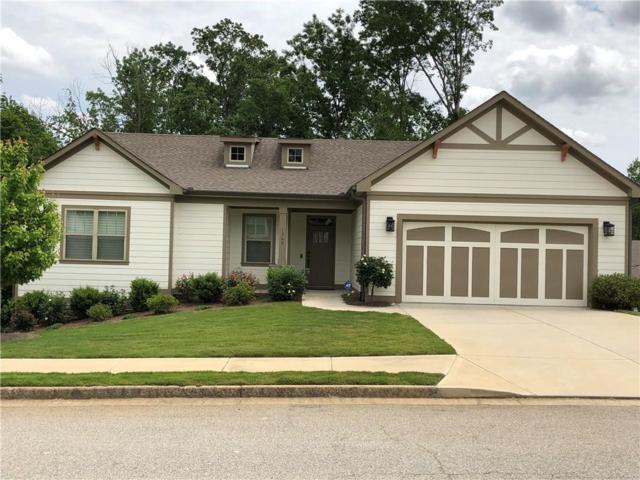 1565 Renaissance Drive, Conyers, GA 30012 (MLS #6549108) :: North Atlanta Home Team