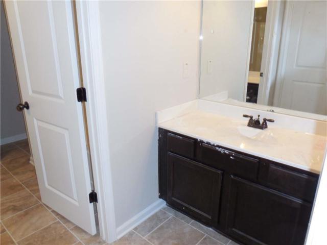 221 Evergreen Way, Loganville, GA 30052 (MLS #6549492) :: Charlie Ballard Real Estate