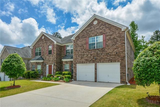 155 Helm Drive, Covington, GA 30014 (MLS #6550021) :: North Atlanta Home Team