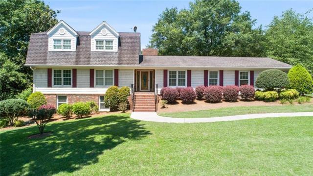 Douglasville, GA 30134 :: North Atlanta Home Team