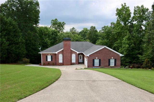 4151 Summit Chase, Gainesville, GA 30506 (MLS #6550752) :: North Atlanta Home Team