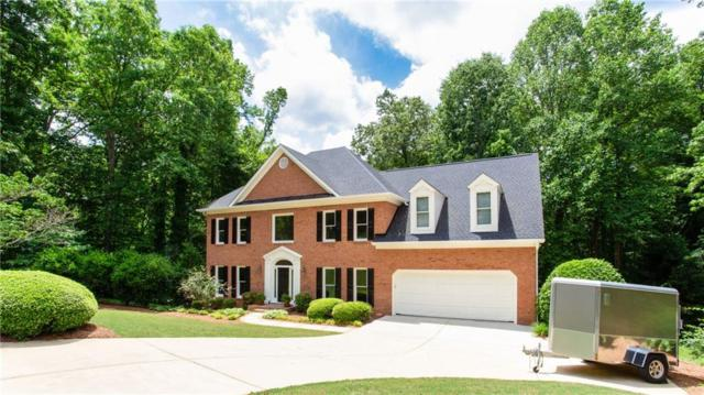 625 Pine Trail Pointe, Roswell, GA 30075 (MLS #6550753) :: RE/MAX Paramount Properties