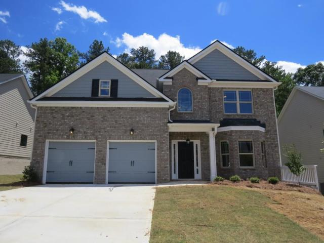 3785 Brookhollow Drive, Douglasville, GA 30135 (MLS #6550888) :: North Atlanta Home Team