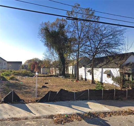 330 Glenn Street SW, Atlanta, GA 30312 (MLS #6551128) :: North Atlanta Home Team