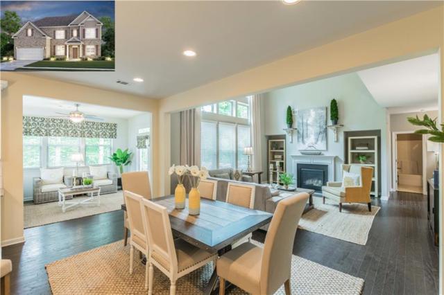 1690 Dahlia Drive, Cumming, GA 30040 (MLS #6551740) :: Path & Post Real Estate
