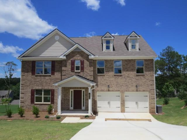 3820 Rifflepool Court, Douglasville, GA 30135 (MLS #6551768) :: North Atlanta Home Team