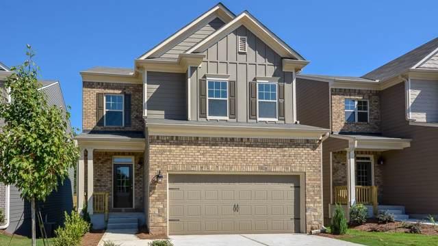 2149 Charcoal Ives Road, Lawrenceville, GA 30045 (MLS #6551828) :: North Atlanta Home Team