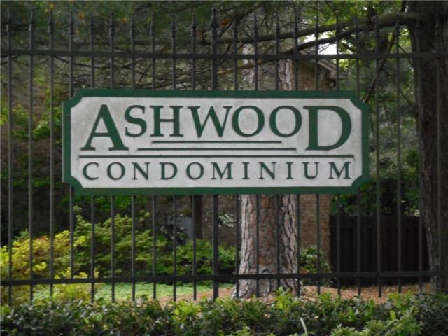 3469 Ashwood Lane, Atlanta, GA 30341 (MLS #6551989) :: Iconic Living Real Estate Professionals