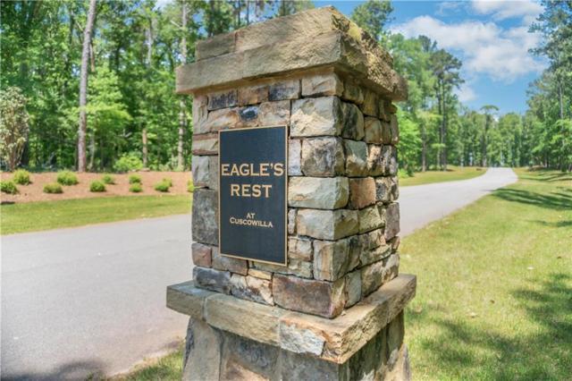 228 Eagles Way, Eatonton, GA 31024 (MLS #6552073) :: North Atlanta Home Team
