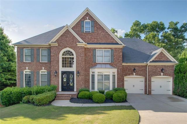 312 Shawnee Indian Lane, Suwanee, GA 30024 (MLS #6553227) :: North Atlanta Home Team