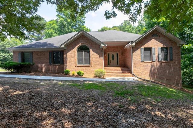 174 Snapfinger Trail, Stockbridge, GA 30281 (MLS #6553731) :: North Atlanta Home Team