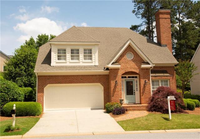 4481 Dobbs Crossing, Marietta, GA 30068 (MLS #6554016) :: RE/MAX Paramount Properties