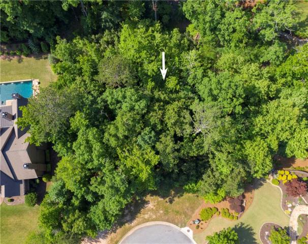 908 Big Horn Hollow, Suwanee, GA 30024 (MLS #6554105) :: North Atlanta Home Team