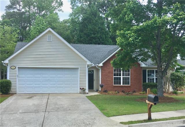 5120 Edinborough Place, Sugar Hill, GA 30518 (MLS #6554514) :: RE/MAX Paramount Properties