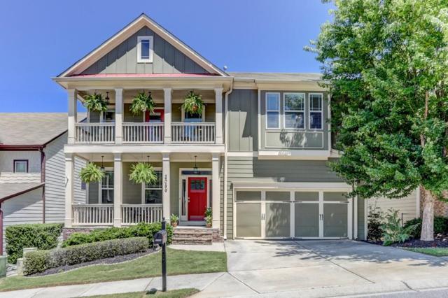 2059 Old Georgian Terrace NW, Atlanta, GA 30318 (MLS #6554702) :: Iconic Living Real Estate Professionals
