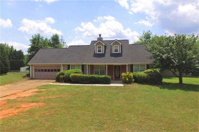 760 Laney Road, Locust Grove, GA 30248 (MLS #6554788) :: Iconic Living Real Estate Professionals