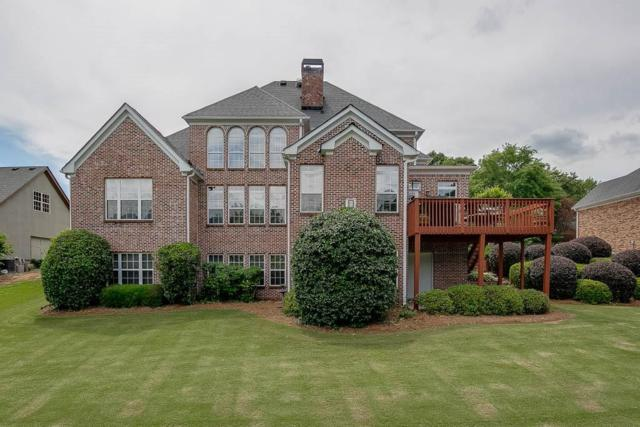 6285 Crestview Drive SE, Covington, GA 30014 (MLS #6554854) :: Iconic Living Real Estate Professionals