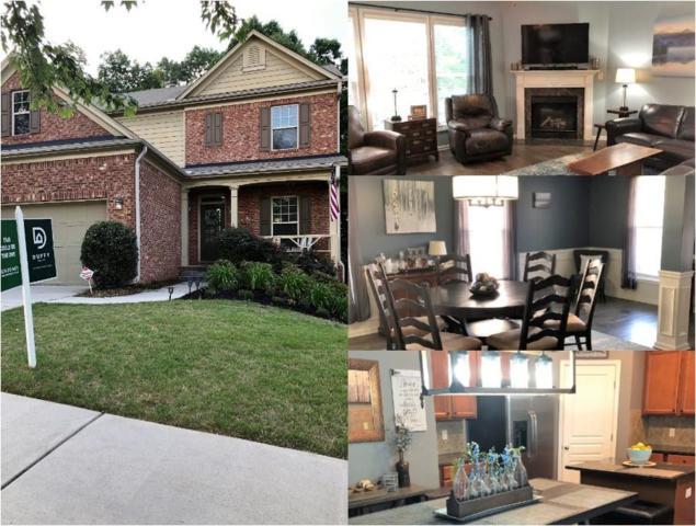 1707 Baxley Pine Trace, Suwanee, GA 30024 (MLS #6554968) :: RE/MAX Paramount Properties