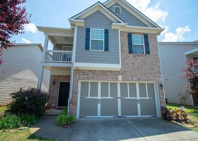 5311 Apple Grove Road, Buford, GA 30519 (MLS #6555228) :: Iconic Living Real Estate Professionals