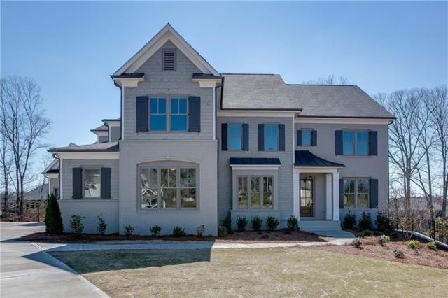 4120 Kaye Court Lane, Cumming, GA 30040 (MLS #6555304) :: Path & Post Real Estate