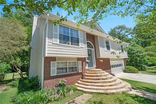 3800 Market Crescent, Clarkston, GA 30021 (MLS #6555372) :: RE/MAX Paramount Properties