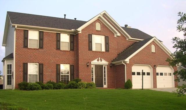 555 Dunagan Drive, Lawrenceville, GA 30045 (MLS #6555526) :: RE/MAX Paramount Properties