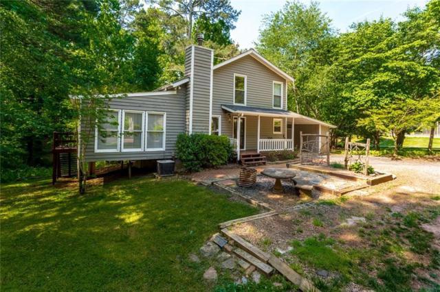 2955 Lakeside Drive, Cumming, GA 30041 (MLS #6555649) :: Kennesaw Life Real Estate